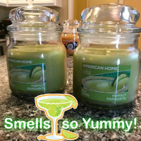 Yankee Candle American Home Perfect Margarita