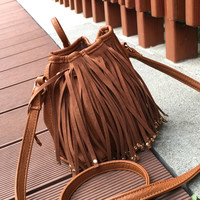 Fashion handbags on sale = 4453667588