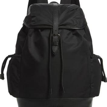 Burberry Watson Diaper Backpack | Nordstrom