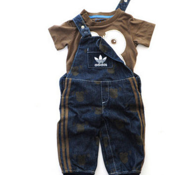 Kids Boys Girls Baby Clothing Products For Children = 4446216644