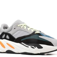 YEEZY BOOST 700 'WAVE RUNNER' - B75571