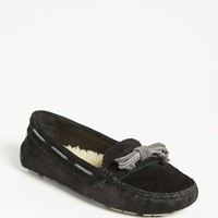 UGG Australia 'Meena' Slipper (Women)