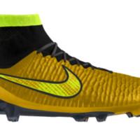 Nike Magista Obra iD Women's Soccer Cleat