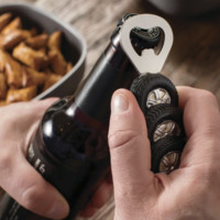 Novelty Bottle Openers | Multiple Styles