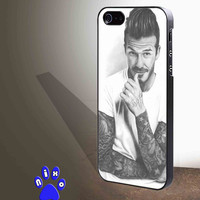david beckham for iphone 4/4s/5/5s/5c/6/6+, Samsung S3/S4/S5/S6, iPad 2/3/4/Air/Mini, iPod 4/5, Samsung Note 3/4 Case * NP*