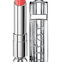 Dior - Dior Addict Lipstick Tie Dye Edition/0.14 oz. - Saks Fifth Avenue Mobile