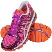 Gel-Kayano 20 Run Shoe by Asics®