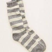 Aerie Women's Boot Socks
