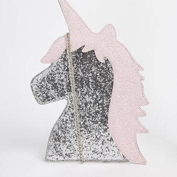 ASOS Unicorn Mini Bag