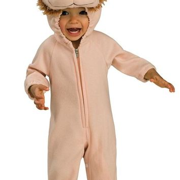 Who Kids Costume Small