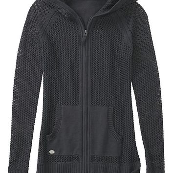 Athleta Womens Sunscape Sweater