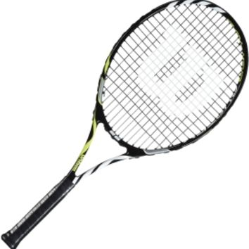 "Wilson HYPERion 26"" Junior Tennis Racquet 