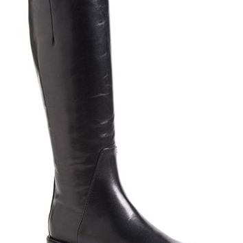 Women's Aquatalia by Marvin K. 'Gaia' Weatherproof Riding Boot,