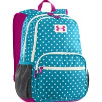 Under Armour Girls' Great Escape Backpack | DICK'S Sporting Goods