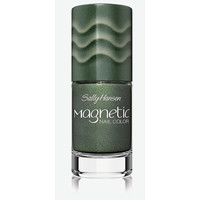 Sally Hansen Magnetic Nail Color - Electric Emerald