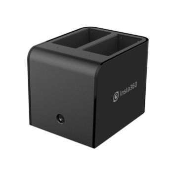 Insta360 Charging Station for PRO/PRO2