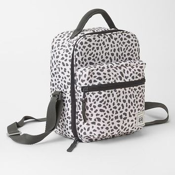Gap Girls Printed Lunch Bag Size One Size