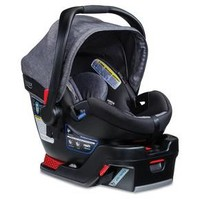 Britax® B-Safe 35 Elite Infant Car Seat