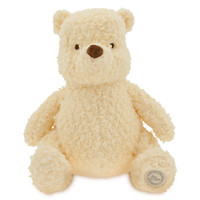 Winnie the Pooh Classic Plush for Baby - 12''
