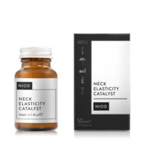 NIOD | Neck Elasticity Catalyst - 50ml