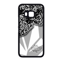 Volcom Inc Apparel and Clothing Stickerbomb HTC One M9 Case