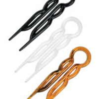 Magic Grip Hair Pins Set of 10