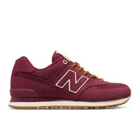 New Balance - 574 Outdoor (ML574HRA) - Sedona