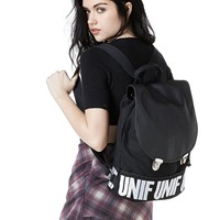 UNIF BACKPACK | UNIF