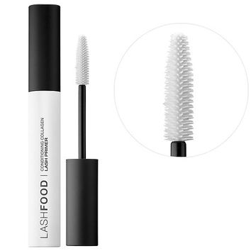 Conditioning Collagen Lash Primer - LASHFOOD | Sephora