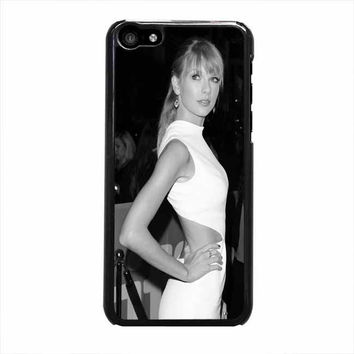 taylor swift iphone 5c 4 4s 5 5s 6 6s plus cases