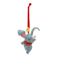 Disney Dumbo Decoration | Disney Store