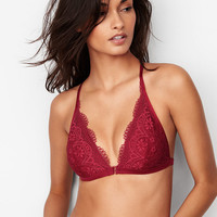 Front-close Bralette - Victoria's Secret