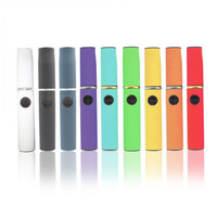 Cloud Penz Vaporizer
