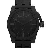 Diesel Analog Watch