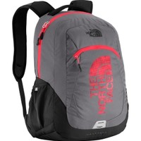 The North Face Haystack Graphic Backpack | DICK'S Sporting Goods