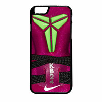 Nike Kobe Bryant Shoes iPhone 6 Plus Case