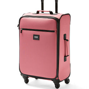 Wheelie Bag - PINK - Victoria's Secret