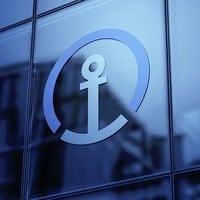 Kuehne + Nagel to consolidate all European arms under one roof | Logistics