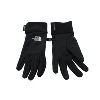 The North Face Womens Fleece Power Stretch Everyday Gloves