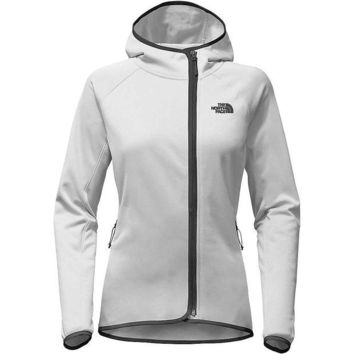 DCCKJG9 The North Face Women's Arcata Hoodie