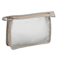 Eco Chic Cosmetic Bag