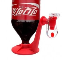 Portable Drinking Soda ...