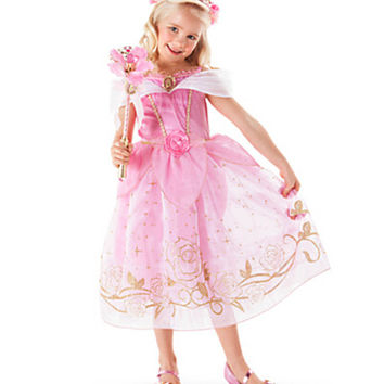 Trendy KIds Princess Dress = 4451277124