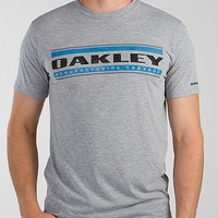 Oakley Good Bar T-Shirt