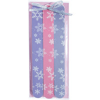 Sweet & Shimmer Sweet & Shimmer Nail Files - 3 Pack Ulta.com - Cosmetics, Fragrance, Salon and Beauty Gifts