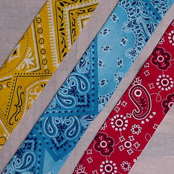 Gel Neck Cooler Wrap Stay COOL Bandana Tie Body Head Cooling Band Eco Reusable itsyourcountry