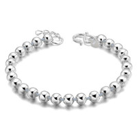 Great Deal New Arrival Stylish Gift Awesome Hot Sale Korean Accessory Fashion Shiny Bracelet [10427400468]