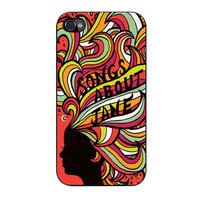 songs about jane maroon 5 iPhone 4 4s 5 5s 5c 6 6s plus cases