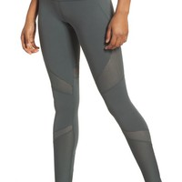 Zella Out of Bounds High Waist Leggings | Nordstrom