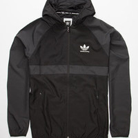 ADIDAS ADV Mens Windbreaker | Jackets